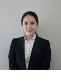 Ranna Zheng, Landnest Real Estate