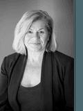 Sue Wilkes, One Agency - Menai Engadine