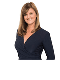 Julie Playforth, Harcourts Coastal - HOPE ISLAND