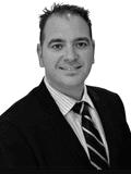Andrew Prodromou, Alliance Real Estate - Panania