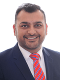Manny Sohal, McDonald Real Estate - Keysborough