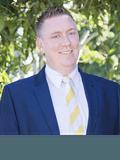 Dave Lynch, Ray White - Shailer Park