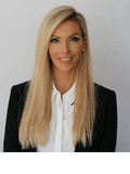Ivana Robinson, Boka Real Estate
