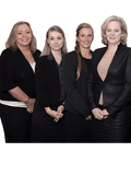 Property Management, RE/MAX - Profile Real Estate
