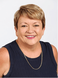 Cathy Ratcliffe, RE/MAX Cairns -
