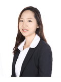 Mandy Kim, Element Realty - Carlingford