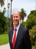 Matthew Morley, Morleys Real Estate - Elwood