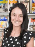 Ashleigh Vellacott, Belle Property - Noosa
