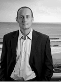 Jason Abbott, PRDnationwide - Coolangatta / Tweed