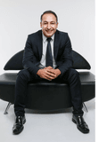 Majeed Azzimi, Century 21 Community First - Merrylands