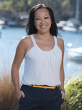 Denise Woo,