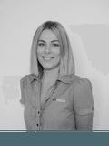 Kelsey Whelan, PRDnationwide - Broome