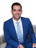 Lee Gonera, Sweeney Estate Agents - Melton