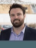 Aaron Meldrum, B & H Real Estate - WYNYARD