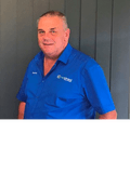 Warren Gray, Ray Edward Real Estate - Dundowran Beach