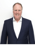 Craig Cooper, Cooper Coastal Properties - MILTON
