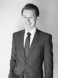 James Hannah,