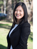 Melinda Seeto 陈嘉玲, Seeto Real Estate - North Strathfield