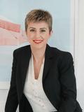 Danielle Fordham, Jas Stephens Real Estate - Yarraville