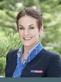 Janine Redwood, PRDnationwide - Southport