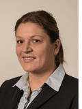 Joanne Hancox, Bendigo Real Estate - Bendigo
