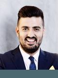 Ziya Koksal, Melbourne Estate Agents - Glenroy