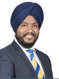 Harry Singh, YPA Wyndham City