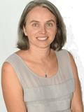 Janet Gaspar,