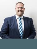 Jonathon Kiritsis, Harcourts Kiritsis Property -