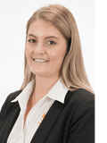 Pippa Slack, Image Property Management - CAMP HILL