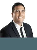Adam Spinelli, Spinelli Real Estate - Shellharbour Village