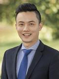 Leo Xu, Fletchers Real Estate - Ringwood