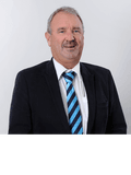 Colin White, Harcourts Broadbeach - Mermaid Waters