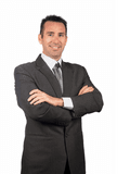 Greg Chamberlain, Wagga Wagga Real Estate