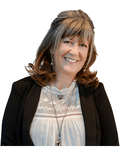 Michelle Fay, PMM Real Estate - Rosny Park
