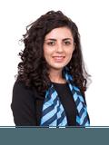 Zeina Rasheed,