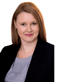 Nicolle Matthews, Progress Real Estate (WA) - STIRLING