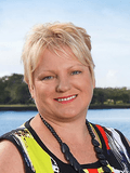 Donna Cornish, McGrath - BUDERIM