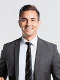 Andrew De Angelis, Nelson Alexander - Carlton North