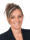 Michelle Spiteri, Sell Lease Property