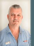 Darryl Brewer, PRDnationwide - Whitsunday