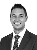 James Merchan, Impact Realty Group - MOUNT ELIZA