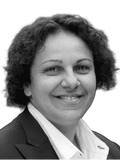 Penny Costa, Ray White - Oakleigh