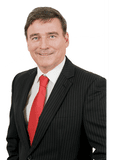 Gerald Wetherall, Elders Wetherall Real Estate - Bayswater