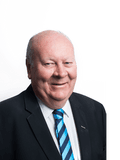 Dale Arnold, Harcourts West Tamar