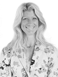 Vanessa Fisher, Changing Places Real Estate Consultants - Melbourne