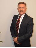 Timo Sihvola, Elders Real Estate - Toowoomba