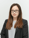 Yolanda Wu, Land Capital Group - MELBOURNE
