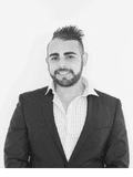 Michael Demian, Demians Estate Agents - MOOREBANK
