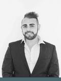 Michael Demian, Demians Estate Agents - MOOREBANK
